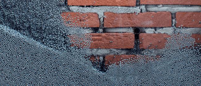 Wat zijn de voordelen van kruipruimte isolatie?
